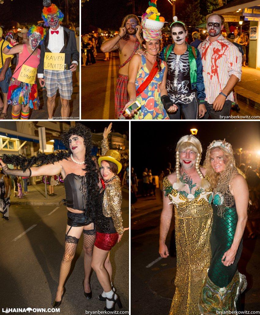 Buy Hawaii Halloween pictures pictures trends