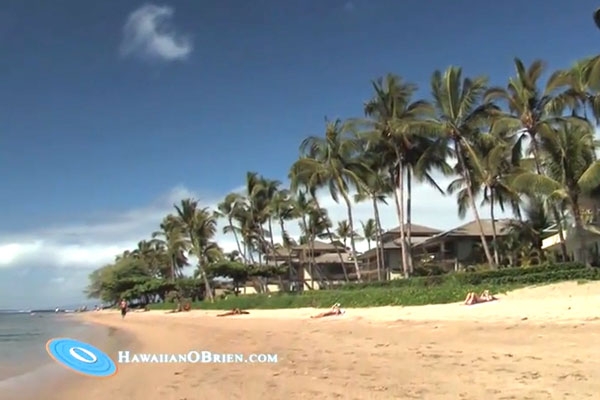 Lahaina Town Guide